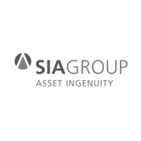 Stratus: SIA Group logo